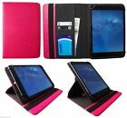 iROLA DX758 Pro 7 Inch Tablet 360° Universal Case Cover