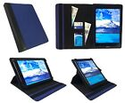 Thomson TH-INT7W Prestige 7 Inch Tablet 360° Universal Case Cover