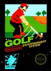*NEW TITLES 01/20* NINTENDO NES GAMES LOT YOU CHOOSE YOUR OWN BUNDLE TESTED