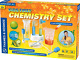 Thames and Kosmos Kids First Chemistry Set Science