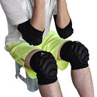 Protective Gear Knee Elbow Pad Mountain Bike Skateboard Skating Knee Elbow Guard