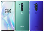Brand New Oneplus 8 Pro 256gb 12gb 5g Unlocked Au Seller Free Ship