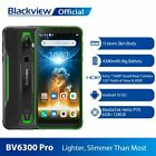 BLACKVIEW 2020 New BV6300 Pro Helio P70 6GB+128GB