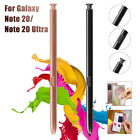 For Samsung Galaxy Note 20 Ultra Note 20 Stylus S Touch Screen Replacement Pen