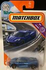 2021 Matchbox Cars, NEW CASES V & W Included, Updates July 31
