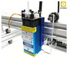 Laser Cutter Accessories CNC Milling Machine Laser Module 15W For Router Engrave