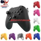 For Xbox One S Controller Custom Full Shell Cover Buttons Mods Kits Replacement