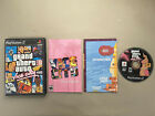 Playstation 2 PS2 Games Lot- You Choose- All Tested
