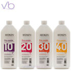 REDKEN Pro-Oxide Cream Developer 1000ml 10, 20, 30, 40, Volume