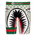 Mens Underwear Ethika Staple Series