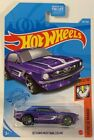 2021 Hot Wheels Cars with Newest Cases, You Pick!! /  NEW Cars added 8/4!!