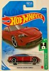 2021 Hot Wheels Cars with Newest Cases, You Pick!! /  NEW Cars w N Case, 9/12!!