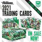 1246359152414040 3 - AFL Football, Rugby League Cards, Coupons Discount