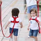 Внешний вид - Toddler Child Kids Baby Safety Walking Harnesses Reins Leash Adjustable Strap