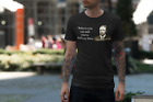 BELIEVE YOU CAN AND YOU'RE HALFWAY THERE ROOSEVELT QUOTE T-Shirt
