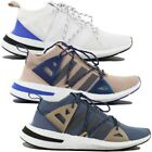 Adidas originals Arkyn W Women's Fashion Sneaker Shoes Casual Trainers New