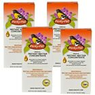 Perky-Pet 8oz Oriole Instant Nectar Concentrate, 283