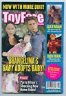 TOYFARE Magazines YOUR CHOICE All are FAIR Condition but COMPLETE
