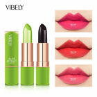 Women-Long Lasting Color-Changing-Mood Aloe Vera Lipstick-Beauty-Moisturizing