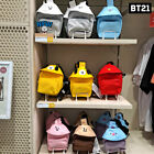 BTS BT21 Official Authentic Goods Mini Sling Bag+ Tracking Number