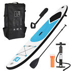 Best Inflatable Sups - Paddle Board SUP 10ft Inflatable Sports Surf St Review
