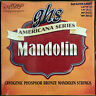 More images of Strings GHS Mandolin Strings Lignt Phosphor Bronze American Loopend Closeout