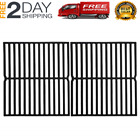 7522 Cooking Grid Grate 15 x 11.25 Inch for Weber Spirit 200 210 500,Genesis A