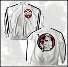 Licensed Star Wars Stormtroopers Coalition Track Jacket S-2XL