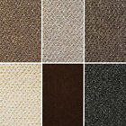LIMITED CLEARANCE - Berber Loop Carpet - Area x 4m - Lounge, Bedroom - CHEAP!