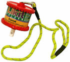 Likit Holder Horse Treat With Rope - Equine Boredom Buster Relief Stable