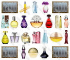 Avon Ladies Womens Perfume, Eau De Toilette, EDP, Fragrance Samples; Travel Size