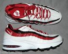 Womens Nike Air Max 95 shoes runners sneakers new 336620 161