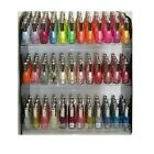 Stargazer Nail Polish / Varnish - 14 To Choose From - Glitter & Neon + More
