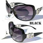 NEW DG Womens Sunglasses Cat Eye Vintage Retro Designer Fashion DG26504