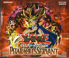 Yu-gi-oh Pharoah's Servant Commons 041-070 Mint/ Near Mint Deck Card Selection
