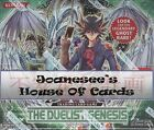 Yu-gi-oh The Duelist Genesis Commons TDGS-EN046 - 091 Mint Deck Card Selection