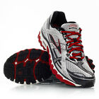 Brooks Trance 10 Mens Running Shoes (D) (665) + FREE POSTAGE AUSTRALIA WIDE