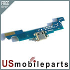Double Time i857 Charging Charger Micro USB Dock Flex Cable Ribbon OEM