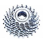 BBB DriveTrain Campagnolo 9 Speed Cassette All Size Free P+P To UK