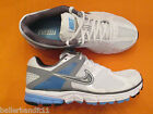 Womens Nike Zoom Structure + 14 shoes sneakers new 415367 100