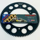 Kart 108 Link CZ Chain & Talon Sprocket Offer The Best Price - Rotax - Honda