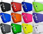 for Samsung Galaxy S3 III S 3&PryTool Bundle Hard Matte Feel Snap-On Case Cover