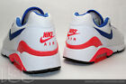 Nike Air Max 180 EM Ultramarine Solar Red 579921-160 Instyleshoes