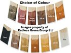 Liberon Palette Dye - Water based Acrylic Wood Stain - CHOICE OF SIZE & COLOUR
