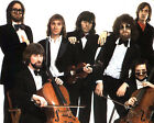 ELECTRIC LIGHT ORCHESTRA 01 (MUSIC) PHOTO PRINT