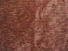 LEE JOFA, MULBERRY HOME DIV., STEED CHENILLE, FABRIC REMNANT