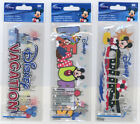 U CHOOSE  Disney CRUISE TITLE MEMORIES TITLE Disney VACATION TITLE 3D Stickers