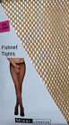 Fishnet Tights-XXL 60'' Hips-Extra Extra  Large Ladies Fishnet Tights-Plus Size