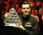 MARK SELBY 06 (SNOOKER) PHOTO PRINT