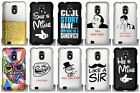 For Samsung Galaxy S2 D710 Epic 4G Touch Sprint R760 US Cellular Hard Cover Case